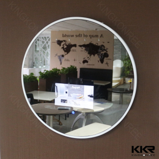 Water Proof TV Mirror KKR-1571-1