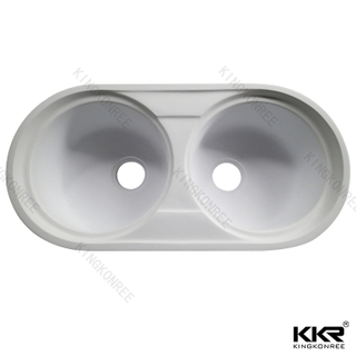 Undermount Utensil Sink KKR-MT08