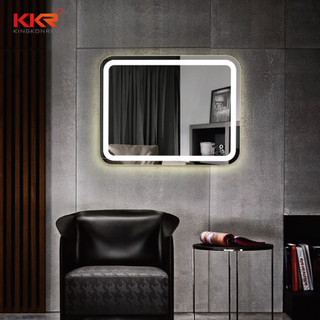 Luxury LED Bathroom Vanity Mirror KKR-8021
