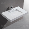 Solid Surface Bath Ware KKR-1338