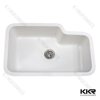 Under Counter Sink KKR-MT15