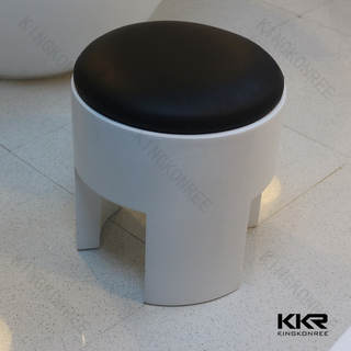 Bathroom Stool (KKR-Stool-C)